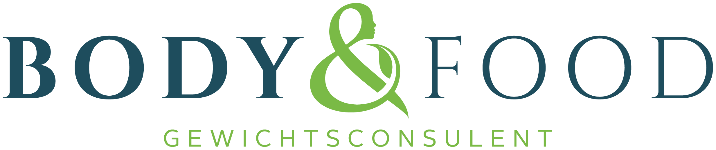 B&F-LogoBlauw