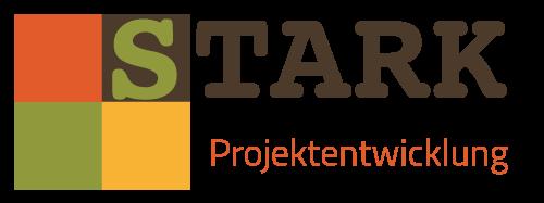 STARK-Logo-Project