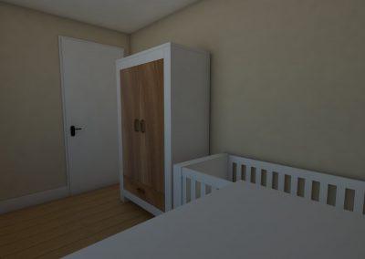 Kinderkamer02
