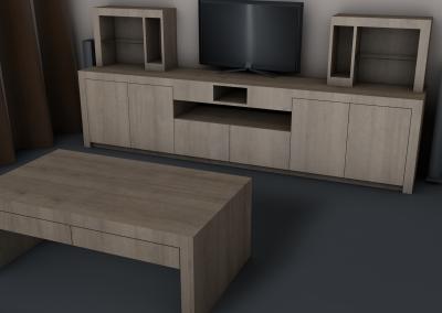TV Meubel+Salon05