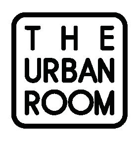 TUR - Logo_Logo