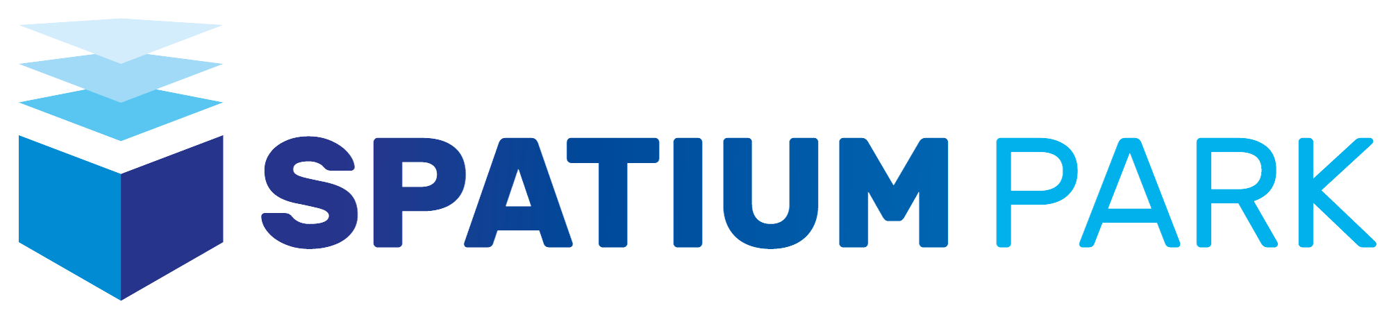 Logo SpatiumPark