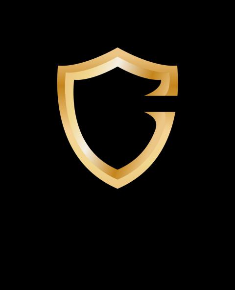 Logo_Cremers_Boten_LOGO Klein op Wit